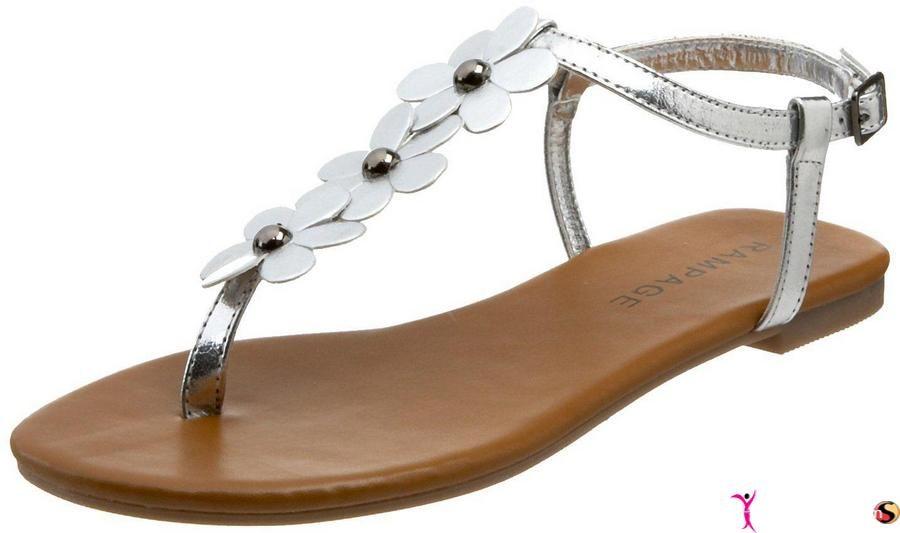 83eac4565a530 Fashion Accessories-Flat Sandals For Women pics   images