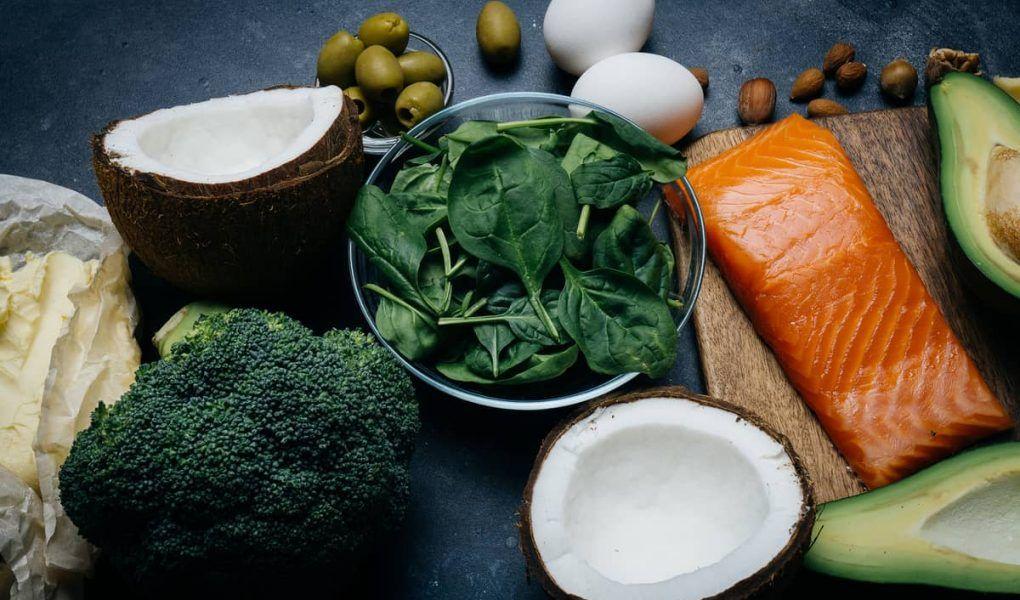 Alimentos Para Aumentar La Masa Muscular Alimentos Te Para Bajar De Peso Atún A La Plancha