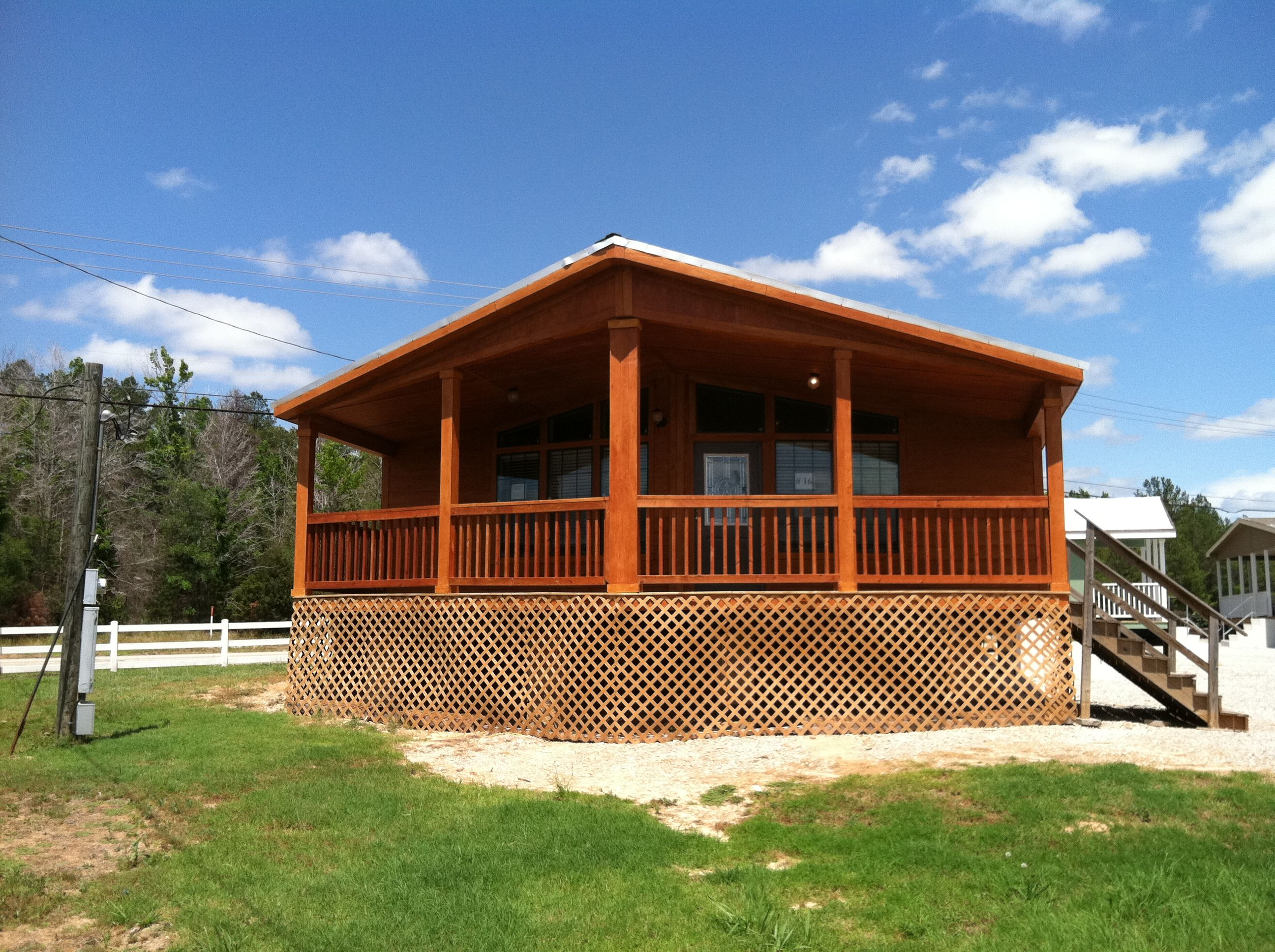the cheyenne pine mountain cabin browse homes http www