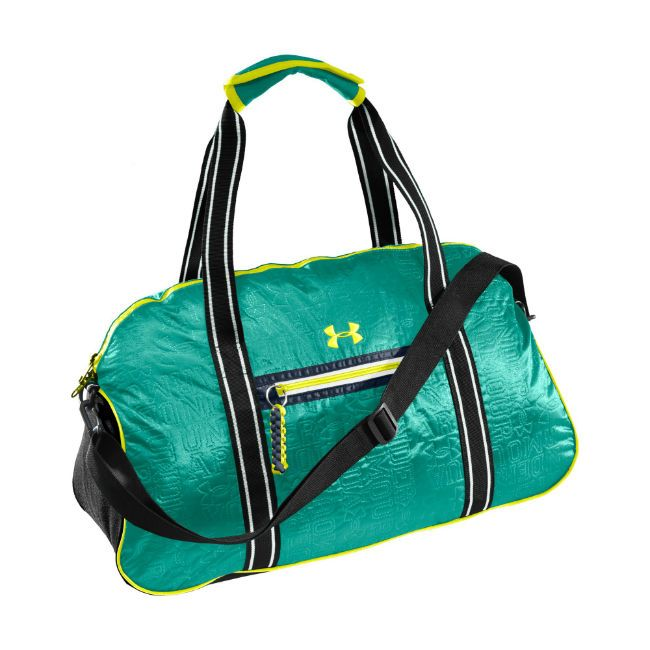 1f37e3194c Top 9 Gym Bags for Women