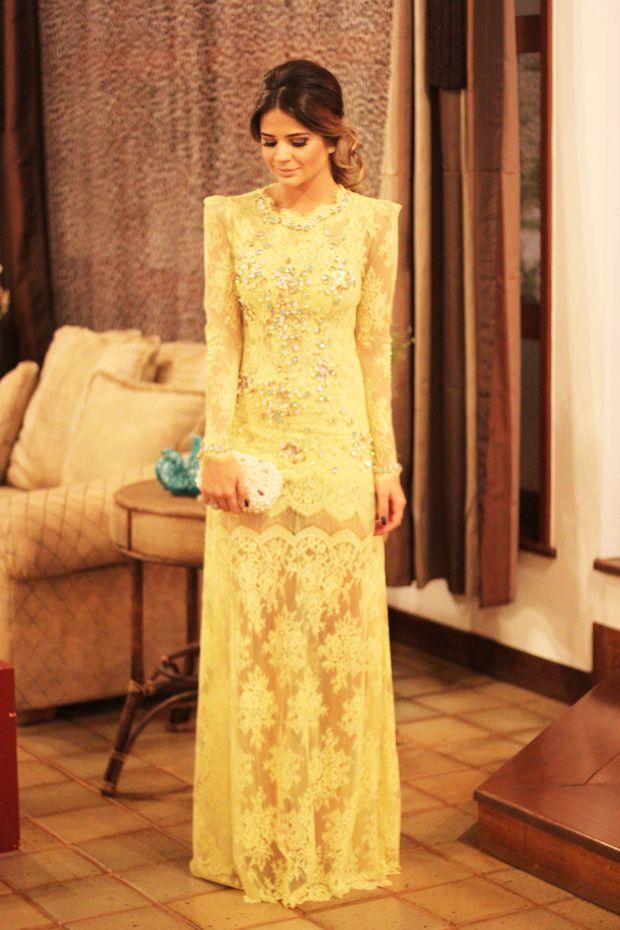 bcb1aca43 vestido patricia bonaldi - Pesquisa Google | | Vestidos de festas ...