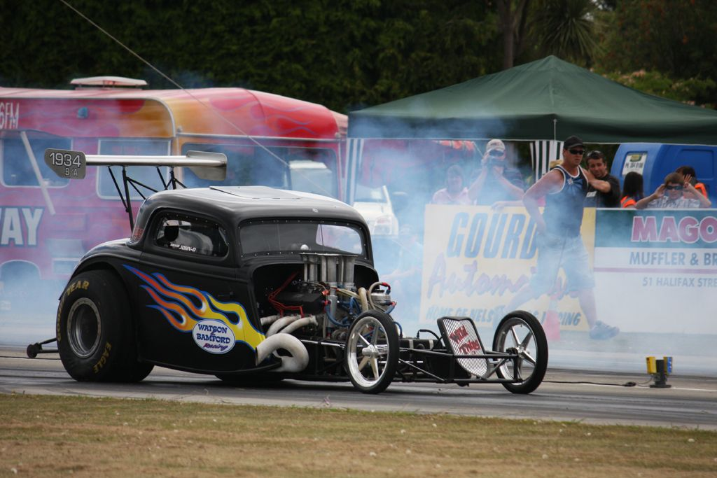 Pin by gordon smith on drag racing from nz Antique cars