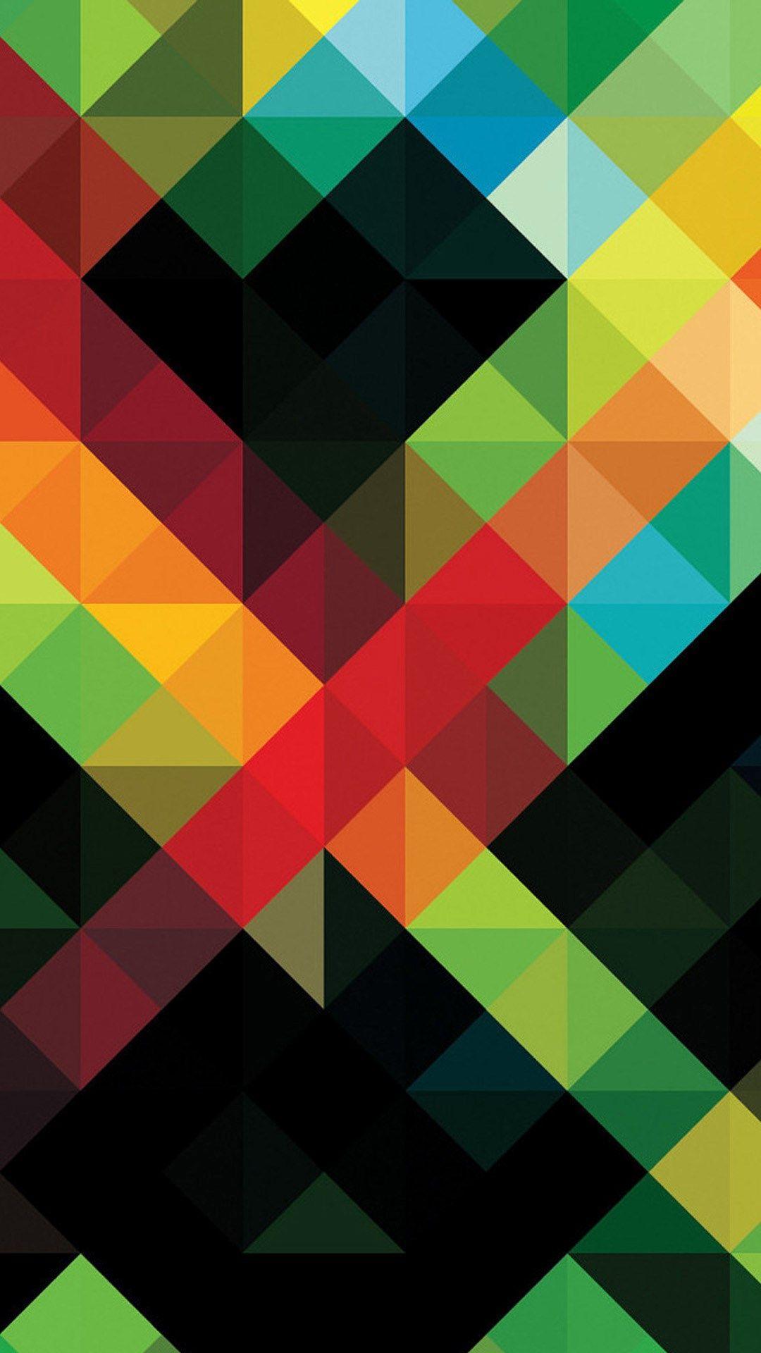 abstract slash iphone 6 plus wallpaper o oshenka
