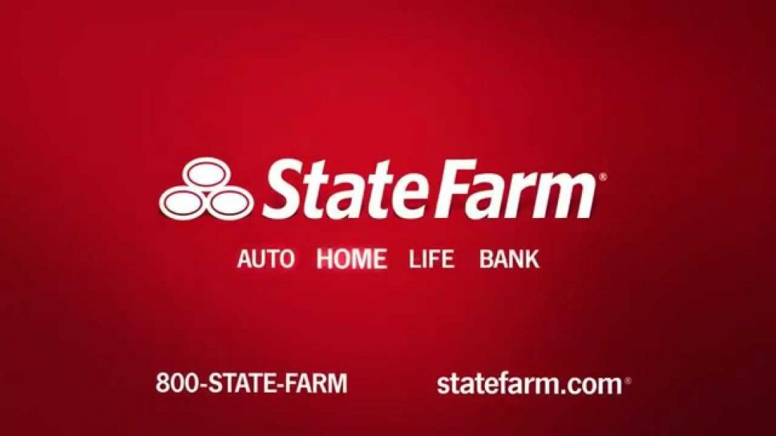 6 New Thoughts About State Farm Auto Insurance Quotes That Will