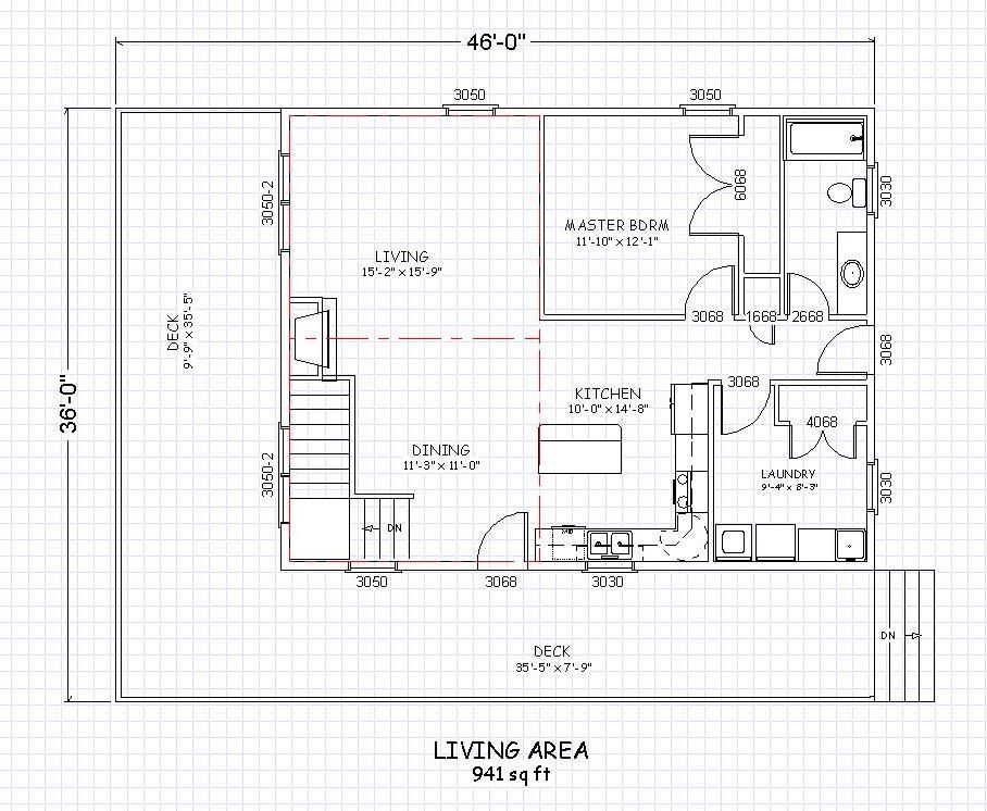 Swell 10 Images About Floor Plans On Pinterest Small Log Cabin Largest Home Design Picture Inspirations Pitcheantrous