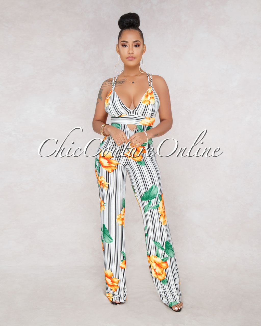 912ce90e697 Pin by Chic Couture Online on Clothing ~ Chic Couture Online ...