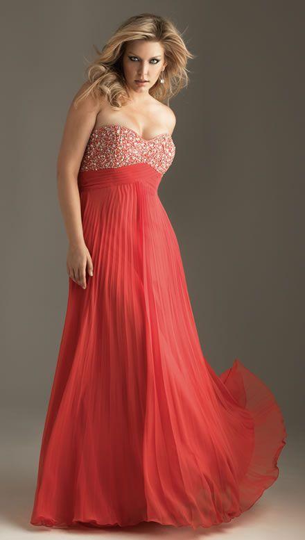 Plus Size Bridesmaid Dresses Beautiful Strapless Halter Plus Size