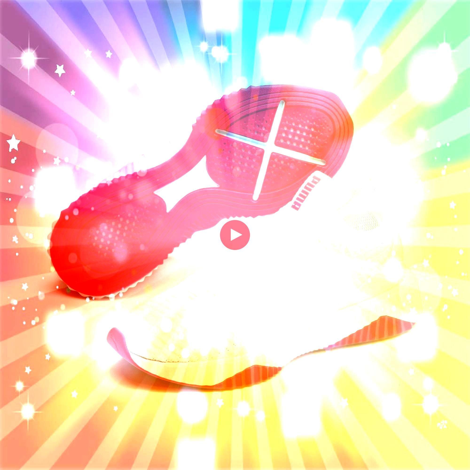 Womens Trainers in WhitePink Alert size 35 PUMA Defy Damen Turnschuhe in Weiß  Pink Alert Größe 35PUMA Defy Womens Trainers in WhitePink Alert size 35 PU...
