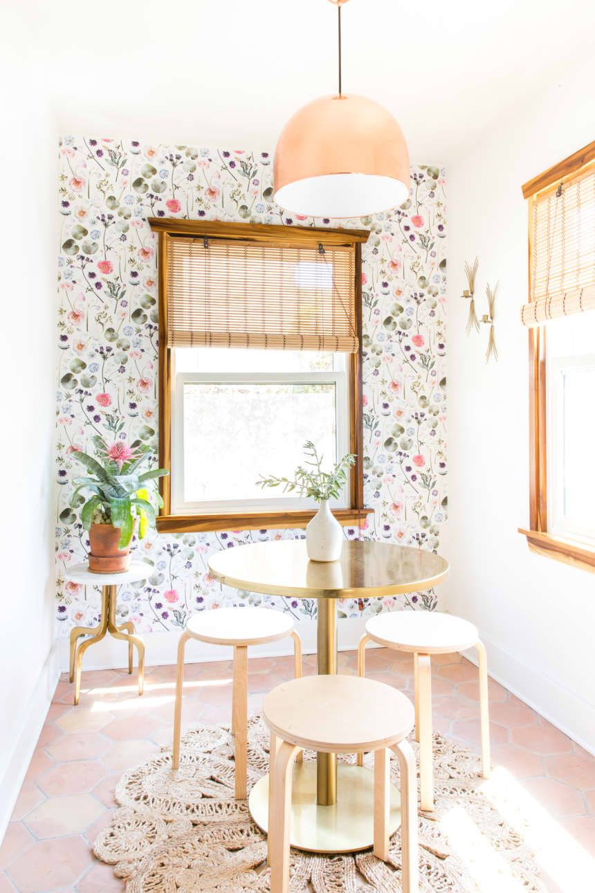 15 Removable Wallpaper Companies To Know In 2020 Removable Wallpaper Budget Interior Design Apartment Decor