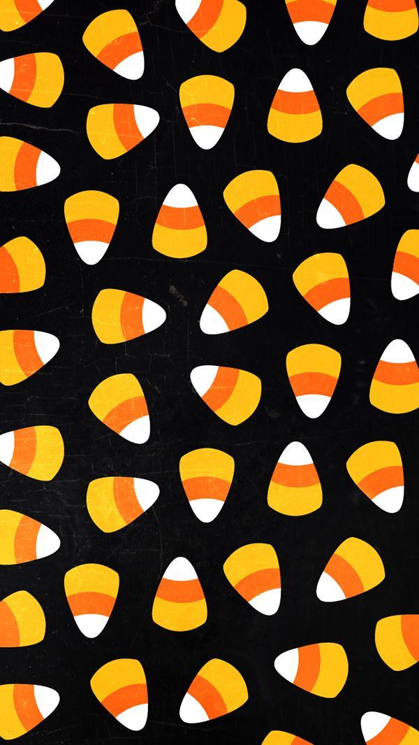 Halloween Wallpaper On Behance Halloween Wallpaper Iphone Halloween Wallpaper Backgrounds Iphone Wallpaper Fall