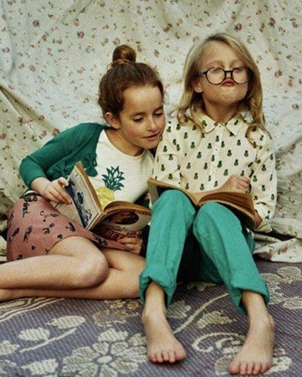 Подглядывание маленькие девочки