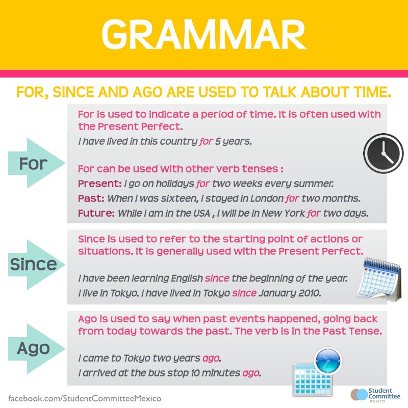 10271581 840255076005628 8474643554926774766 N Png 800 800 Learn English Words English Grammar Basic Learn English