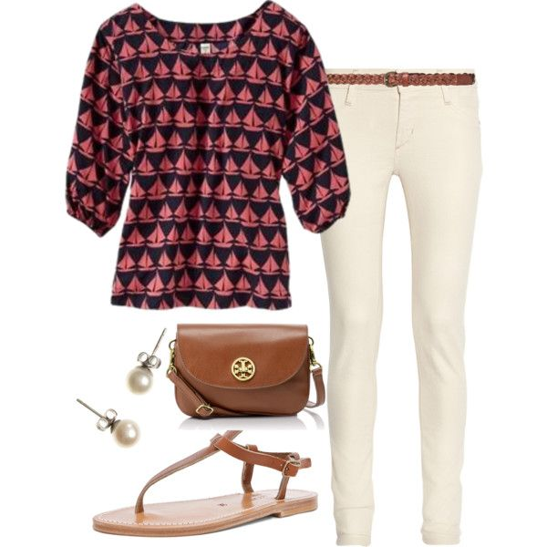 Airport Outfit - Polyvore | shopaholic | Pinterest | Airport outfits Polyvore and Clothes