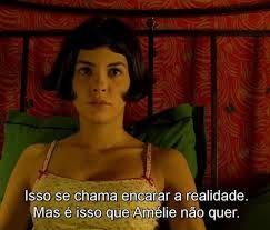 O Fabuloso Destino De Amelie Poulain Pesquisa Google Filmes