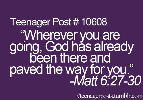 Love this so much <3 *Matthew, not Matt