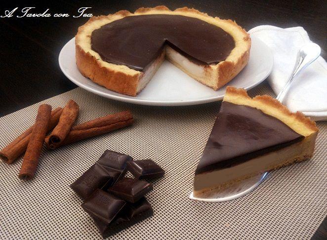 TORTA LISETTA tipo HOLLY Pasticceria Star   Cake cookies ...