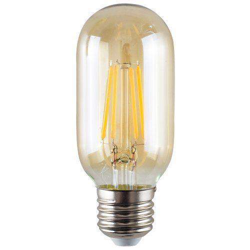 Symple Stuff 4w E27 Led Light Bulb Light Bulb Bulb Vintage