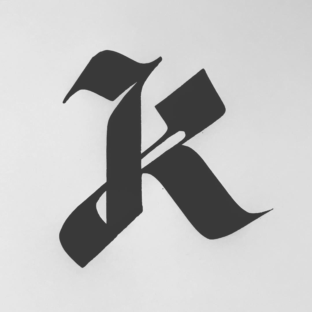 Pin On K Is For Kuulilennuteetunneliluuk