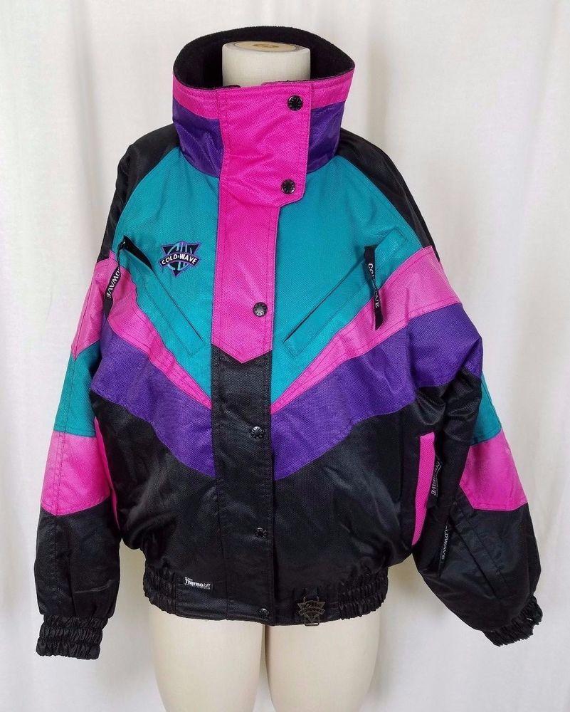 56f2096c4c VIntage Nike USA USATF Olympic Track   Field Navy Windbreaker Jacket Womens  XS