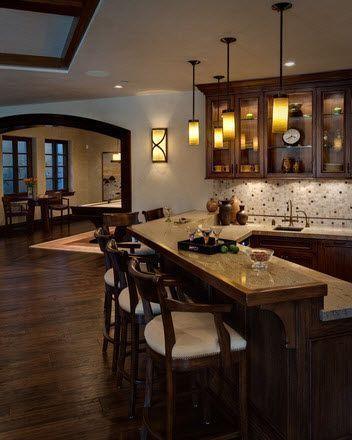 Photo of Aufenthaltsraum oder Aufenthaltsraum kann der beliebteste Raum im Haus sein. Hier ein…,  #a…