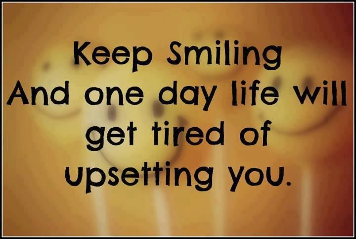 Image result for Be happy quote