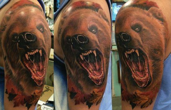 Anubis Tattoo Markered Style Best Tattoo Ideas Gallery