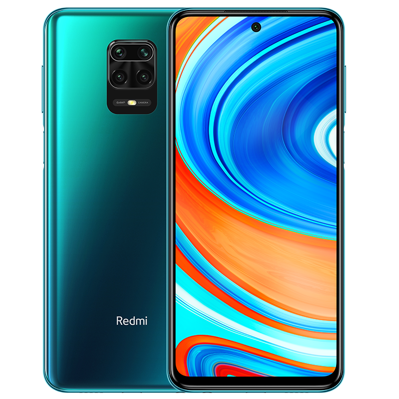 Xiaomi Redmi Note 9 Pro 6gb Price In Pakistan Note 9 Xiaomi Smartphone