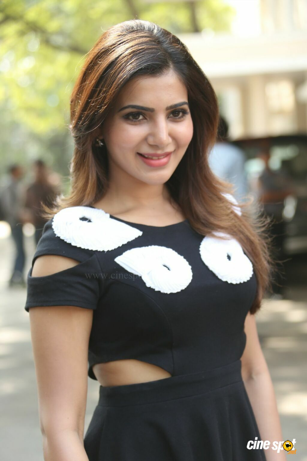 samantha ruth prabhu ragalaharisamantha ruth prabhu insta, samantha ruth prabhu movies, samantha ruth prabhu twitter, samantha ruth prabhu facebook official, samantha ruth prabhu instagram, samantha ruth prabhu marriage photos, samantha ruth prabhu facebook profile, samantha ruth prabhu ragalahari, samantha ruth prabhu movies list, samantha ruth prabhu official instagram, samantha ruth prabhu information, samantha ruth prabhu facebook, samantha ruth prabhu images, samantha ruth prabhu wallpapers hd, samantha ruth prabhu siddharth santhosh, samantha ruth prabhu upcoming movies, samantha ruth prabhu age, samantha ruth prabhu bikini, samantha ruth prabhu hd wallpapers 1366x768, samantha ruth prabhu hot pics