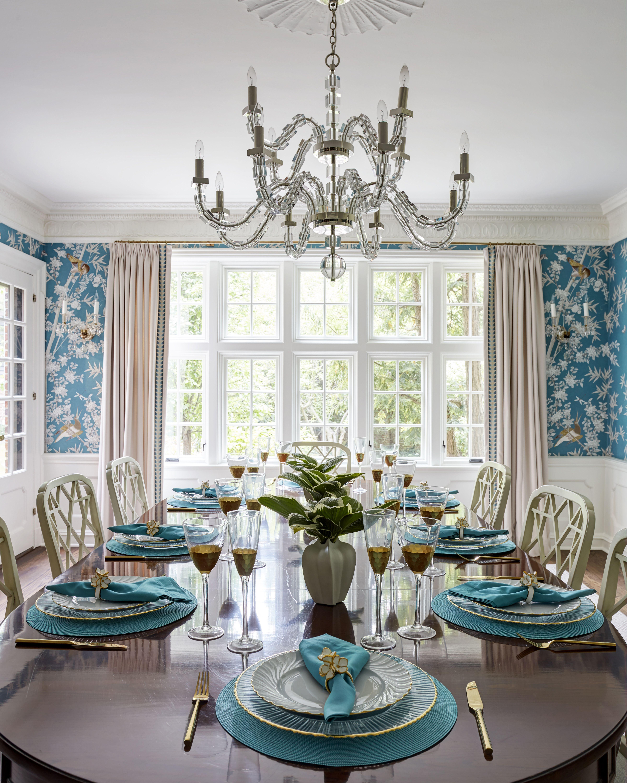 Formal Dining Room Elegant Dining Room Dining Room Blue Formal Dining Room Sets