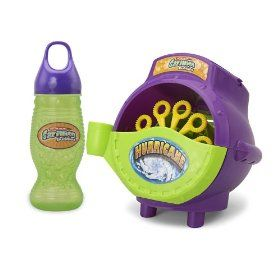 Gazillion Bubble Machine, (bubble machine, bubble maker, bubbles, bubble, party, birthday party, fun toy, beach, 2, anna)