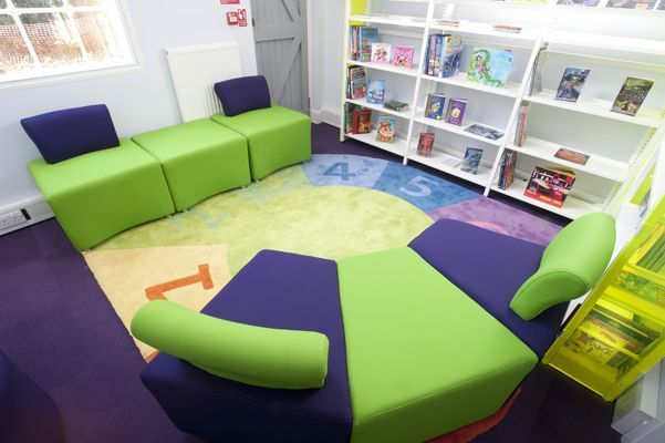 Suppliers of Library Furniture  Shelving   Display FREE Library Design  Service   FG Library Products. An example of primary school furniture ideas   Dream list for my