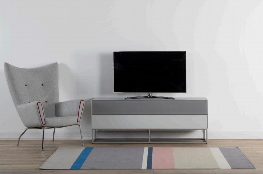 Modern Woonkamer Design : Tv meubel modern tv meubel design tv meubel woonkamer tv meubel