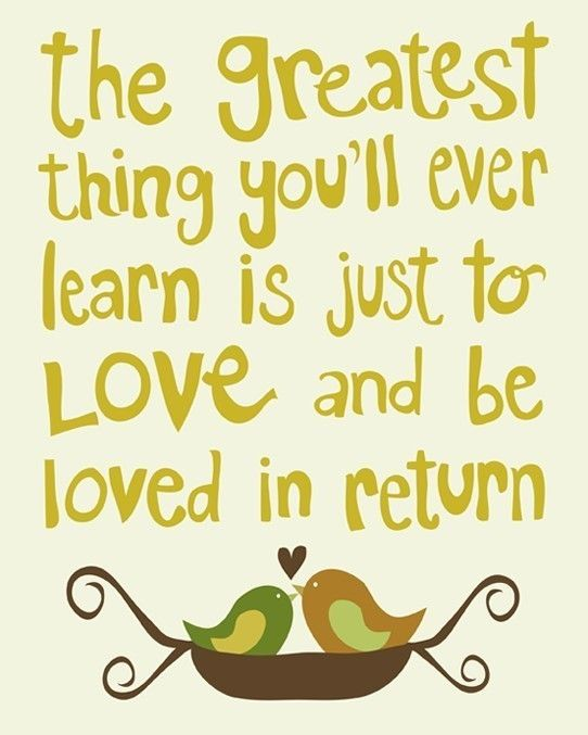 16 00 Valentine Quotes Words Inspirational Words
