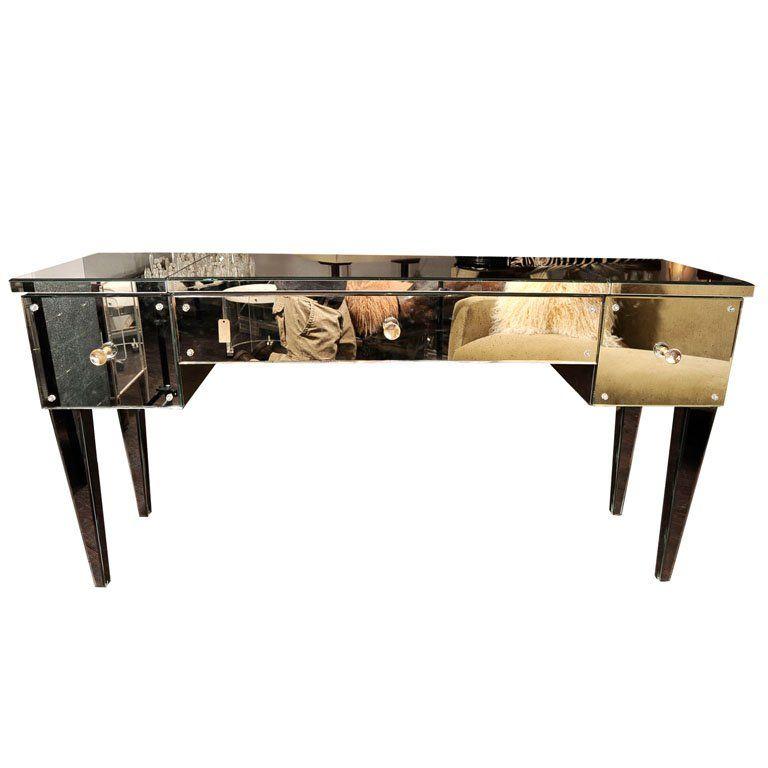 Best Of Flip top Vanity Table