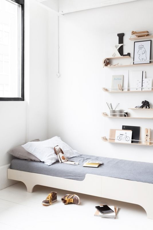 Awesome Furniture for Kids Rooms
