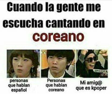 Bts Memes Espanol 1 Memes Memes Bts Espanol Memes Divertidos