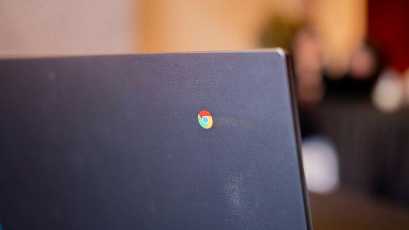 Chrome 76 Beta Dark Mode Incognito Mode And Flash Get Updates Progressive Web Apps New Technology Chrome Dark Mode