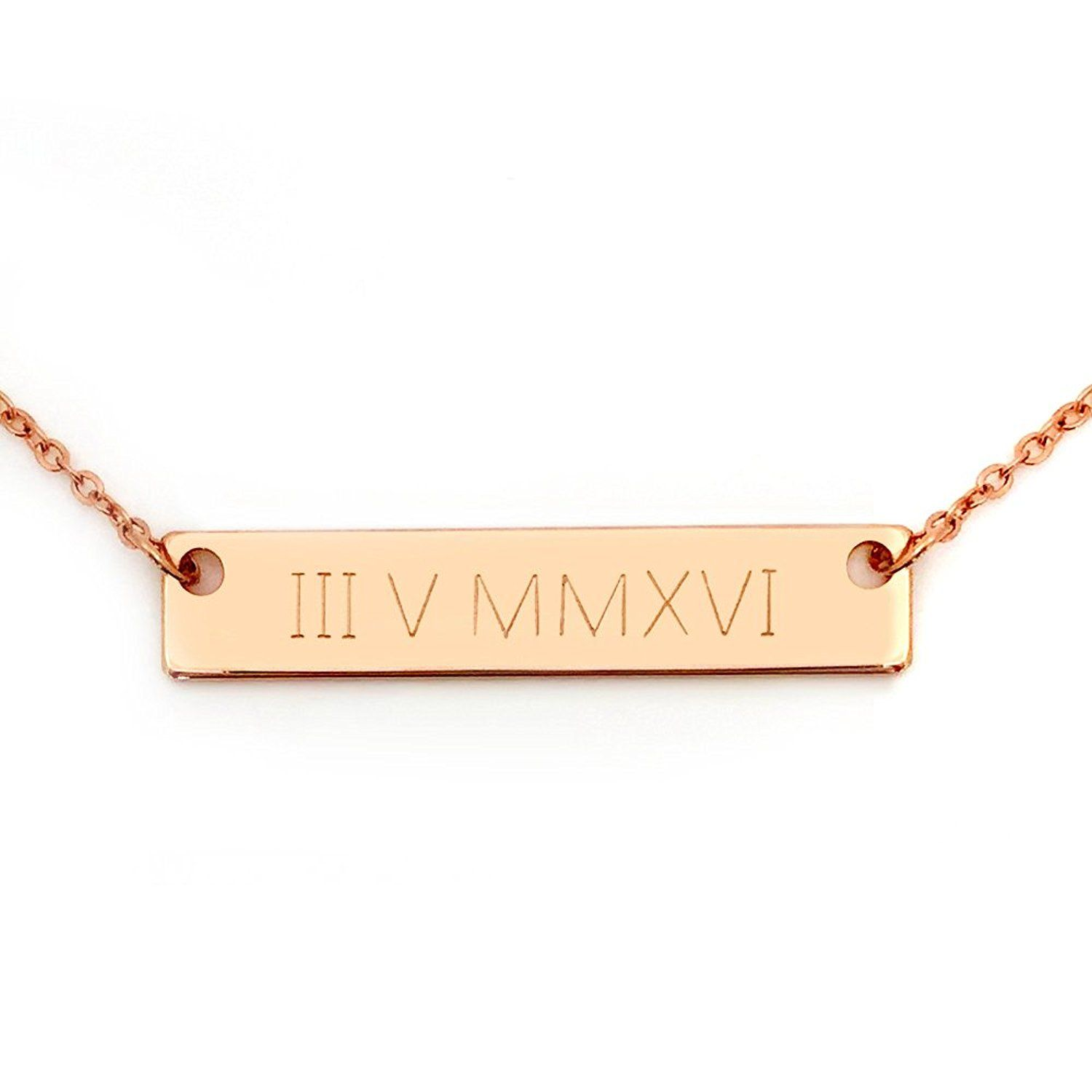 """10K Yellow Gold Solid Box Chain Necklace Spring Ring Clasp .55mm wide 14-24/"""""""