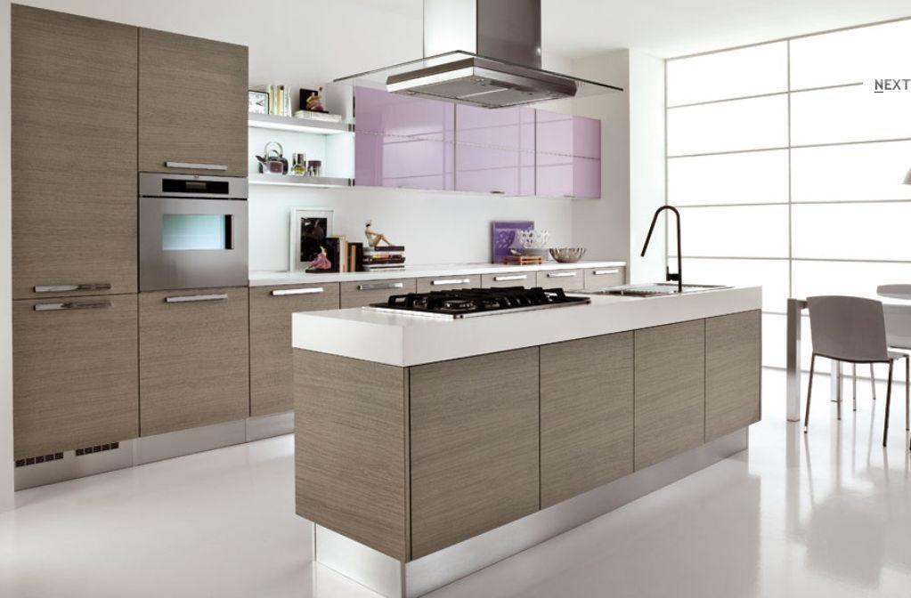 Merveilleux Kitchen Concepts   Google Search