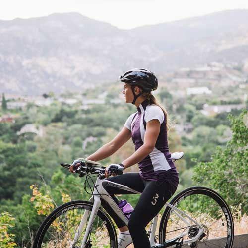 Women S Road Bikes Liv Cycling United States Road Bike Gear