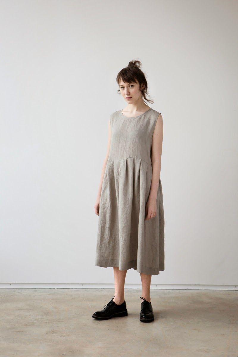 8d81d9096328d Épinglé par claire boudet sur robe facile   Pinterest   Robe facile ...