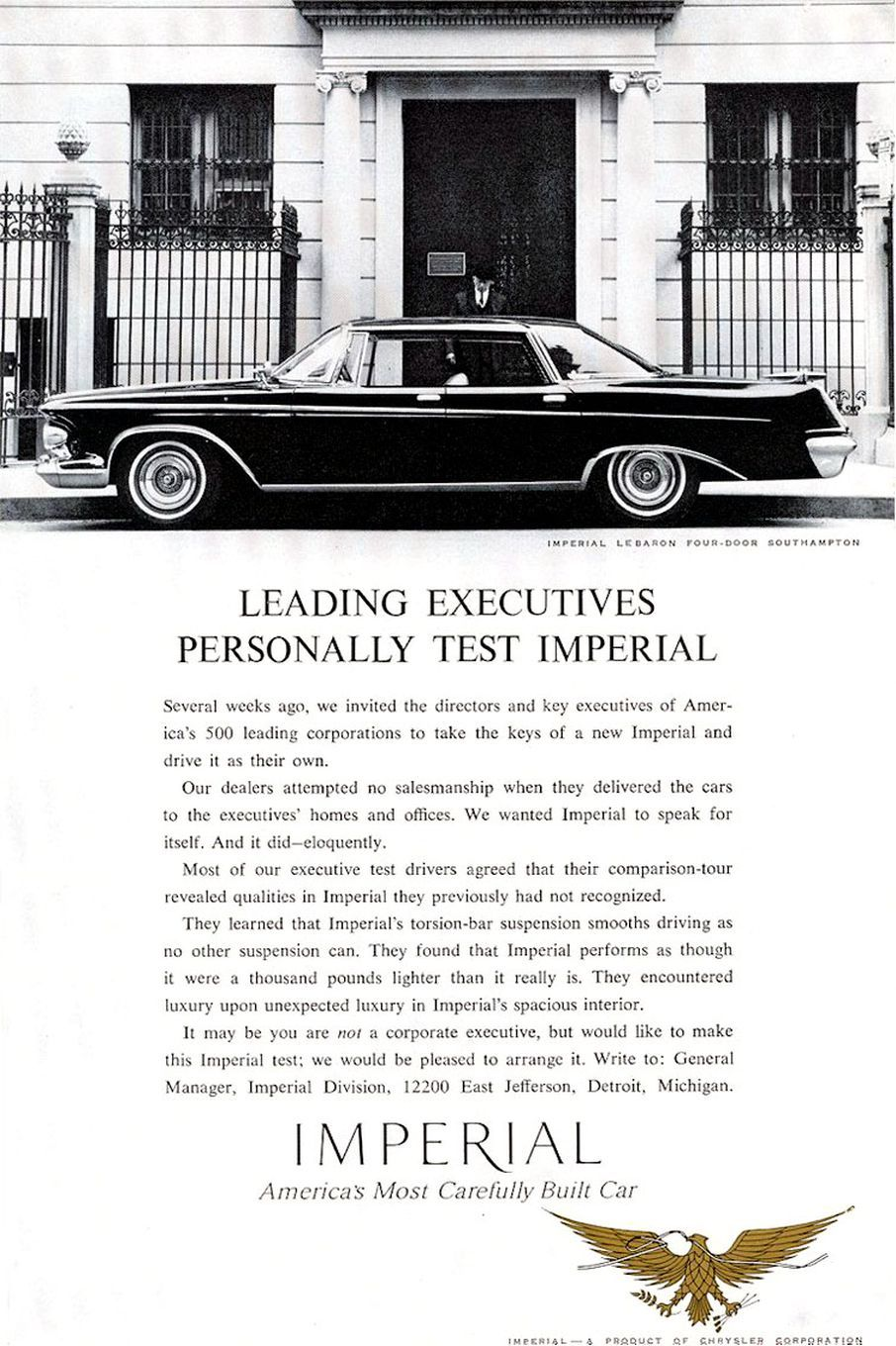 1962 Imperial Ad-09