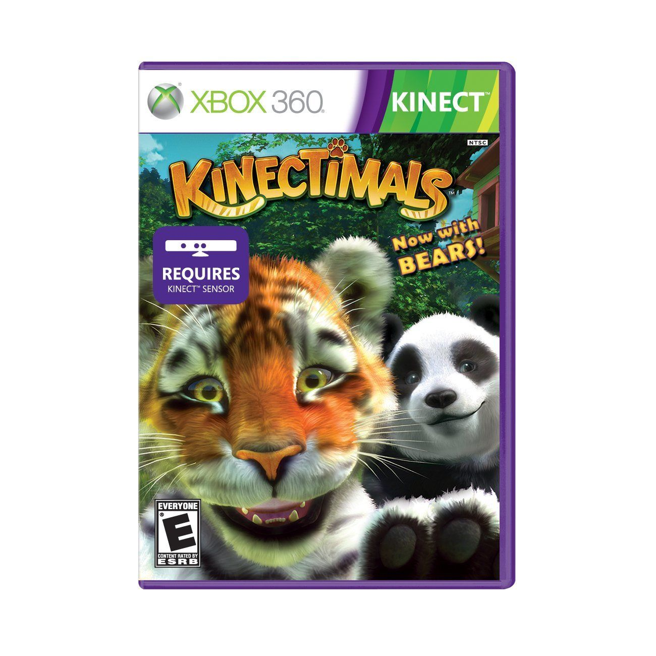 Best Xbox 360 Games For Kids For The Kids Best Xbox