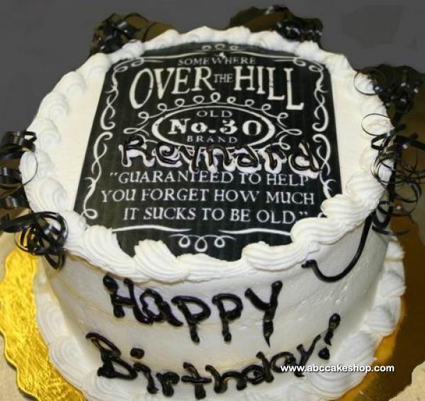 Unique Birthday Cakes For Men Wedding Cakes Cupcakes Cookies