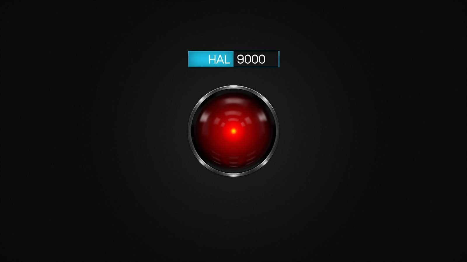Hal Wallpapers Wallpaper Cave Nest Thermostat Bathroom Scale Hd Wallpaper