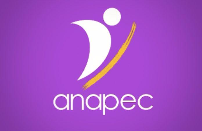 Anapec Recrutement Emploi Jobcdi Com En 2020 Recrutement Emploi Offre Emploi Demande D Emploi