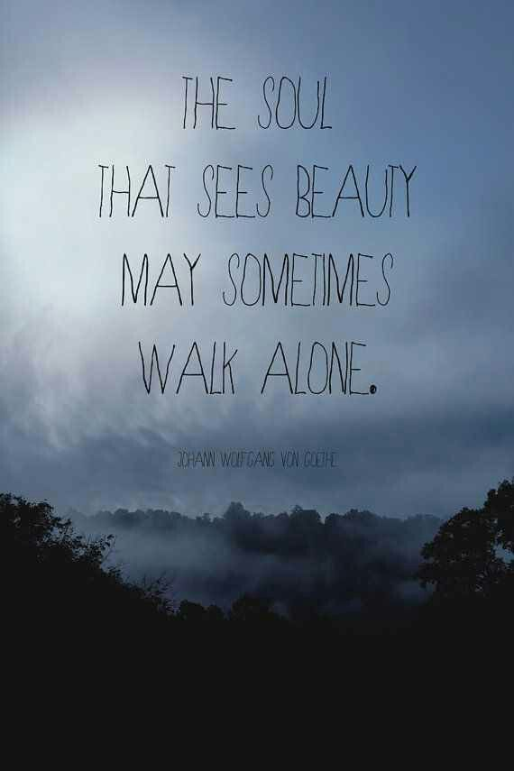 Pin By Taylor Purtell On Life Advice Pinterest Quotes