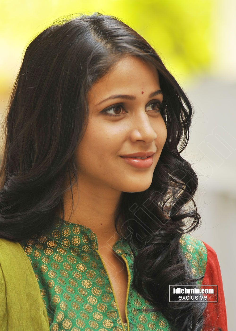lavanya tripathilavanya tripathi, lavanya tripathi biography, lavanya tripathi images download, lavanya tripathi images, lavanya tripathi facebook, lavanya tripathi in manam, lavanya tripathi ragalahari, lavanya tripathi profile, lavanya tripathi hot pics, lavanya tripathi navel, lavanya tripathi hot images, lavanya tripathi twitter, lavanya tripathi hot photos, lavanya tripathi height, lavanya tripathi date of birth