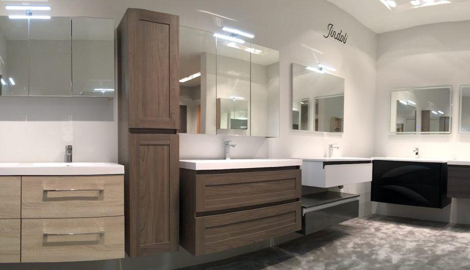 Salle Bain Villeroy Boch Point Annecy Belgique Architecte Interieur Saint 930x535 Bathroom Vanity Bathroom Vanity