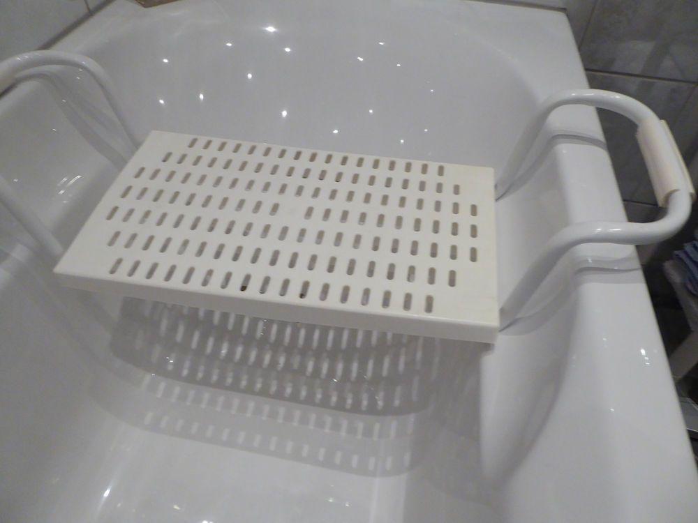 Badewannen Sitzhilfe